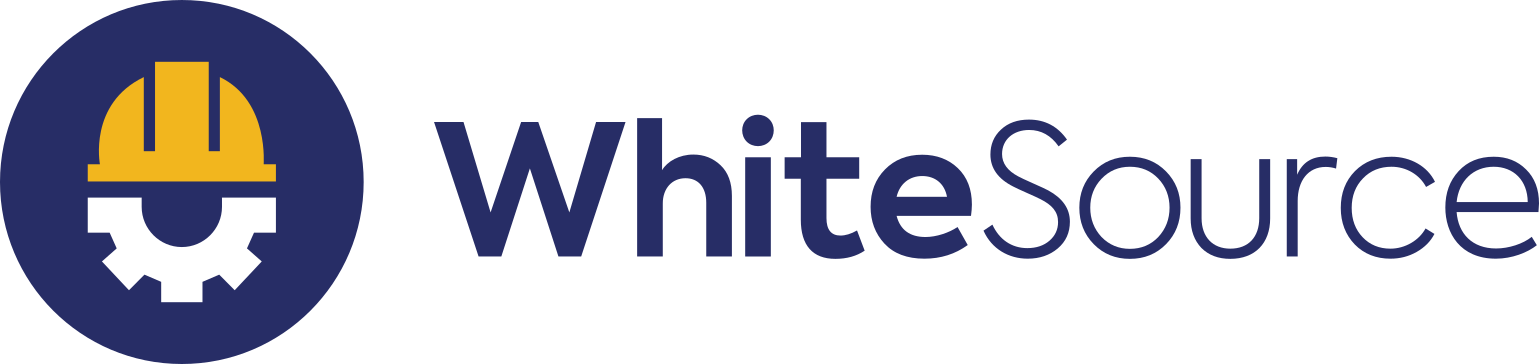 Whitesource_Logo_RGB_Horizontal