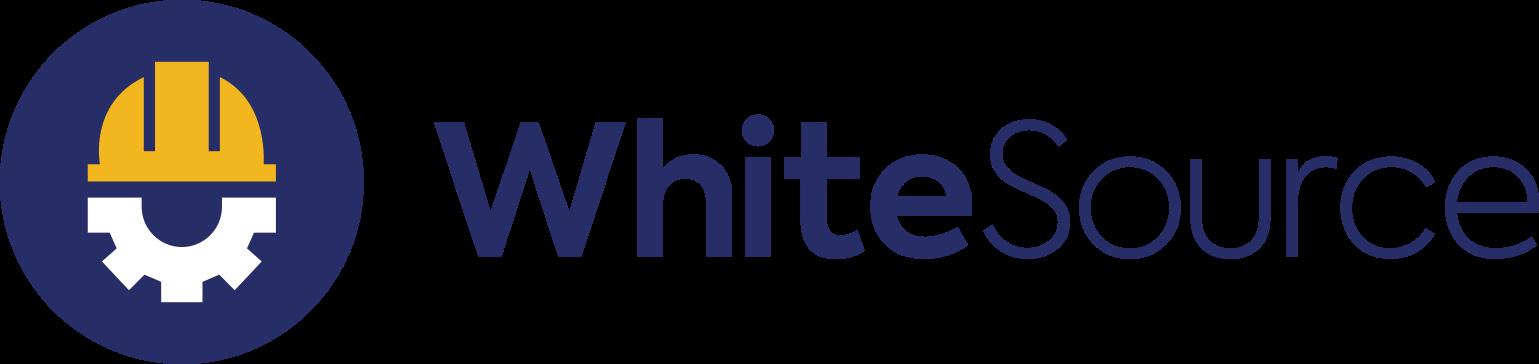Whitesource_Logo_RGB_Horizontal