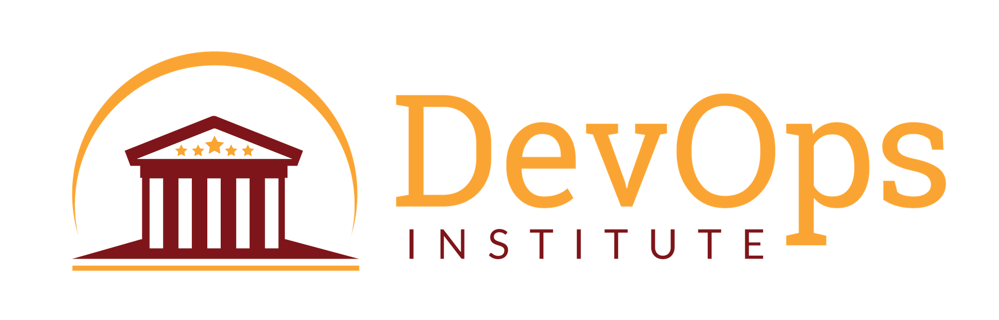 DevOps_Institute_Logo-2 (1)
