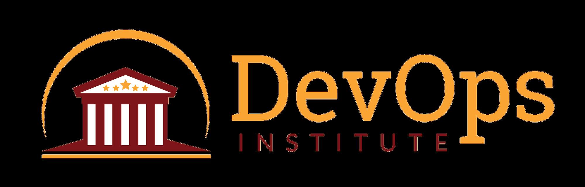 DevOps_Institute_Logo-2 (1)