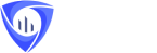 riskbased