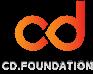 cdfoundation