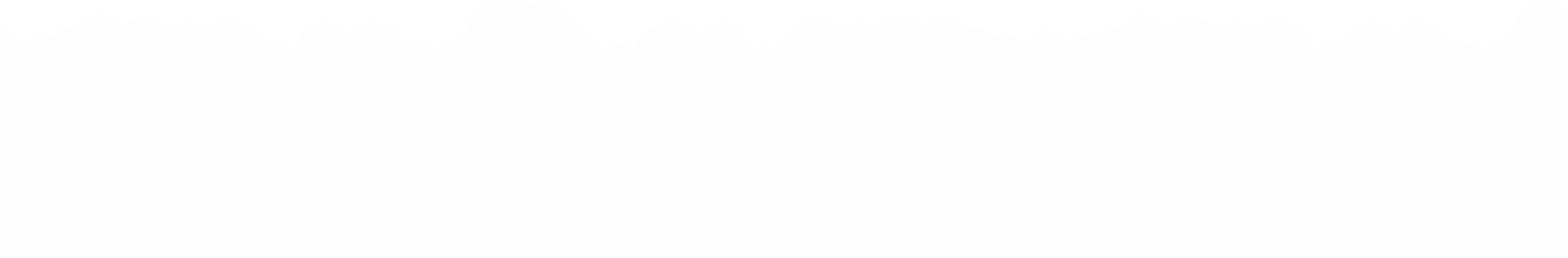 Cloud Background Layer 1