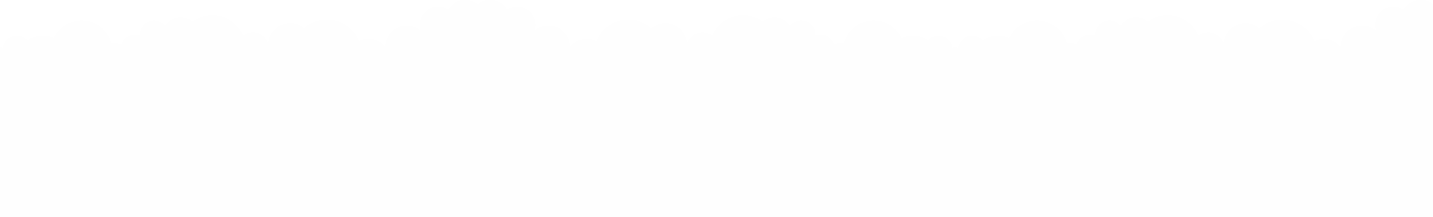 Cloud Background Layer 2