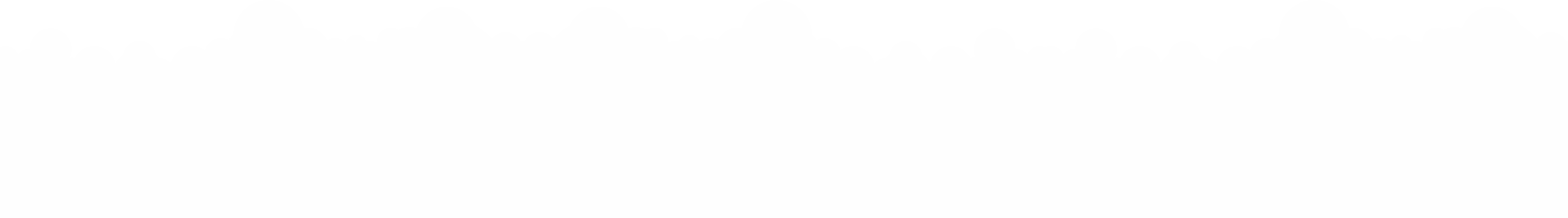Cloud Background Layer 3