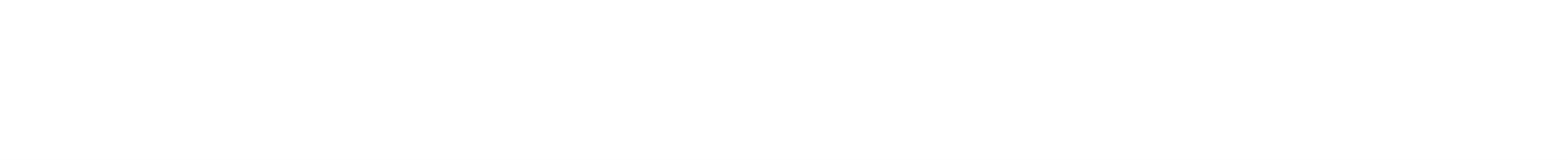 Cloud Background Layer 4
