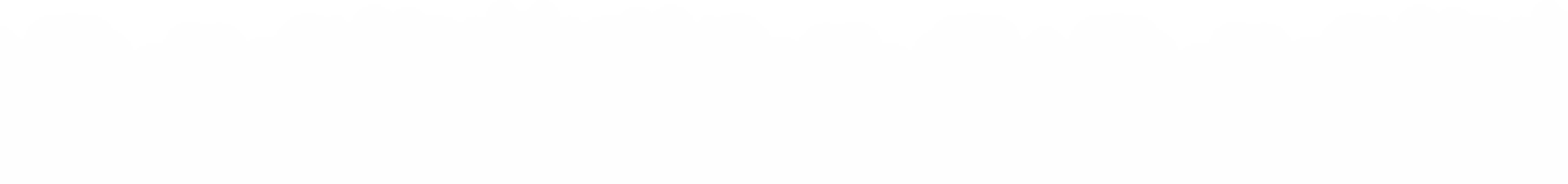 Cloud Background Layer 5