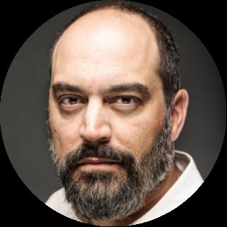 Nima Badley, Google