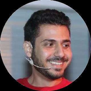 Idan Shahar, Microsoft