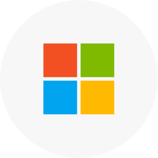 Microsoft Azure Workshop