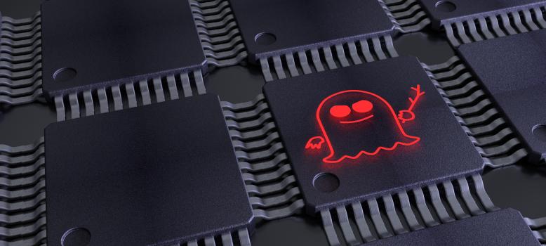 Liquid Software - Defeating Zero Day Attacks