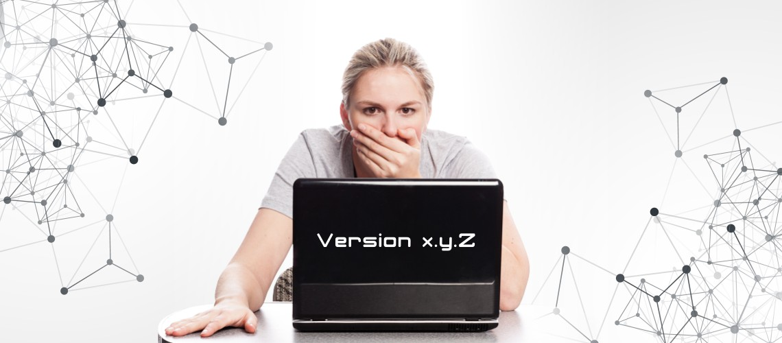version1140X500