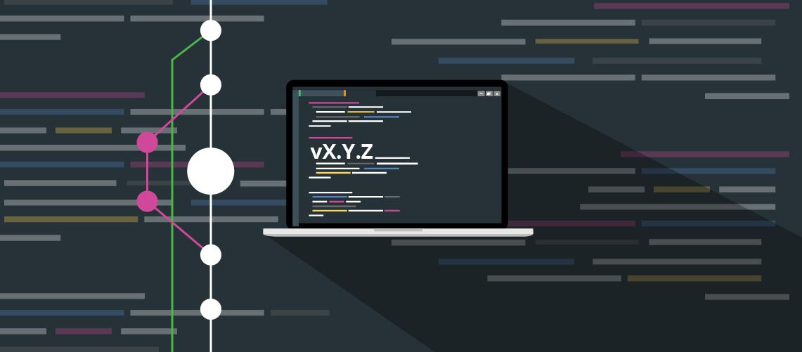 LS-VersioningInCode1