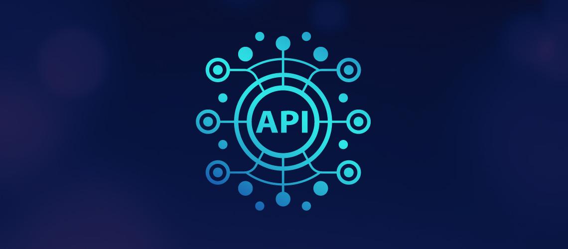 API BLOG-03